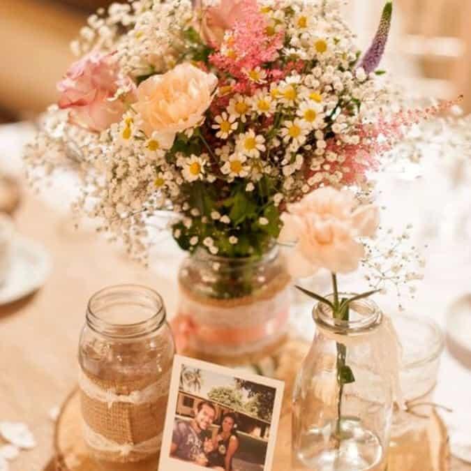 Svatebni Guru Organizace A Koordinace Svateb Svatba Na Nekolik