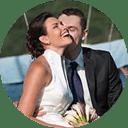 Plánujete svatbu sami, ale nevíte si rady s některými detaily? Obraťte se na mě a se vším Vám pomůžu.