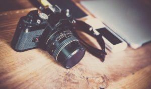 Na co se zeptat svatebního fotografa aneb najděte toho pravého!