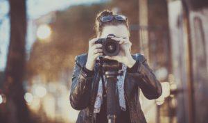 Jak si vybrat svatebního fotografa