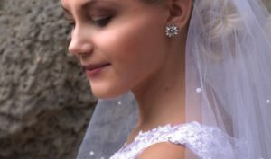 Jak se připravit před svatbou z pohledu vizážistky Táni Staňkové